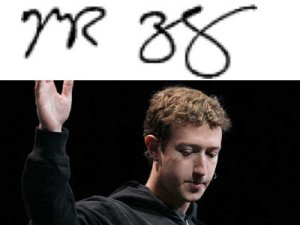 facebook-ceo-and-founder-mark-zuckerberg-is-pretty-secretive