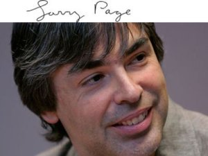 google-ceo-larry-page-is-a-good-listener