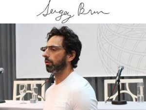google-co-founder-sergey-brins-signature-suggests-he-wants-to-be-known-as-sergey-not-mr-brin