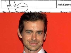 jack-dorseys-more-formal-signature-shows-hes-a-bottom-line-kind-of-guy