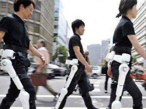 japan-robot-suit