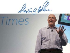 microsoft-ceo-steve-ballmer-sets-his-own-standards-and-doesnt-care-what-others-think