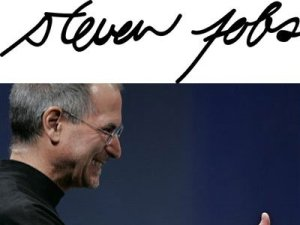 once-apples-co-founder-steve-jobs-started-going-there-was-no-stopping-him