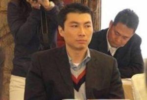 wang wei-153655_copy1