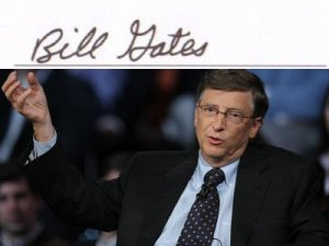 with-bill-gates-microsofts-chairman-what-you-see-is-what-you-get