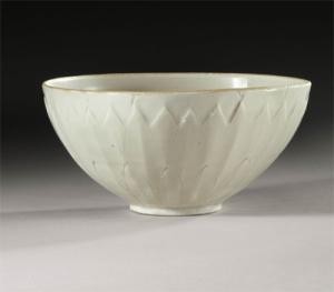 bowl-auction-sothbey-latest