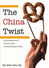 China-Twist