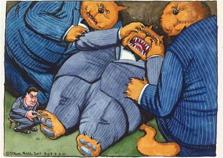 financial-crisis-2_2521054c