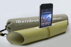 iBamboo-speaker-lead-537x358