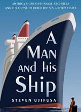 Man-and-His-Ship