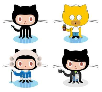 1672164-slide-750-cats