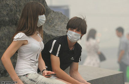 20130416.103215_filephoto_afp_airpollution