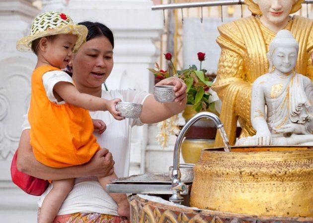 6c5dfa49-7c5e-4402-88cf-cdc4b6c5edac.Shwedagon Pagoda