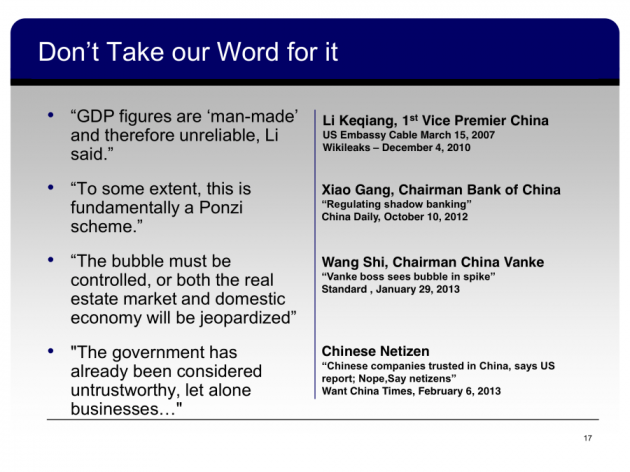 and-to-top-it-off-chinas-own-leadership-confirms-all-of-the-chanos-suspicions