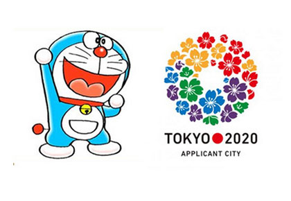 Doraemon-Olympics-Tokyo-420