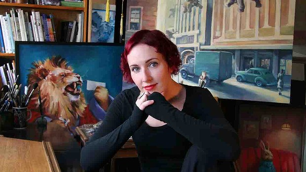 Elise_Hurst_studio2010--1--copy---article-lead-620x349