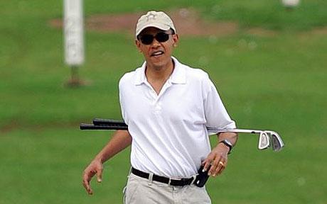 golf-obama-club