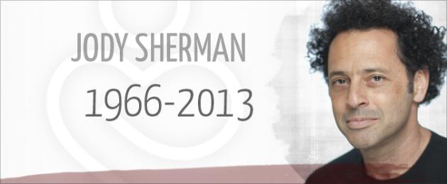 jody-sherman