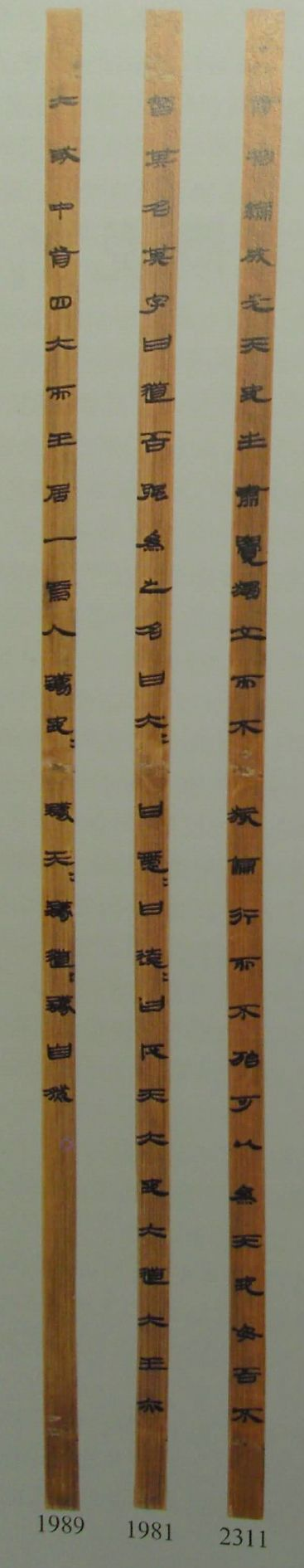 LaoTzu_Bamboo