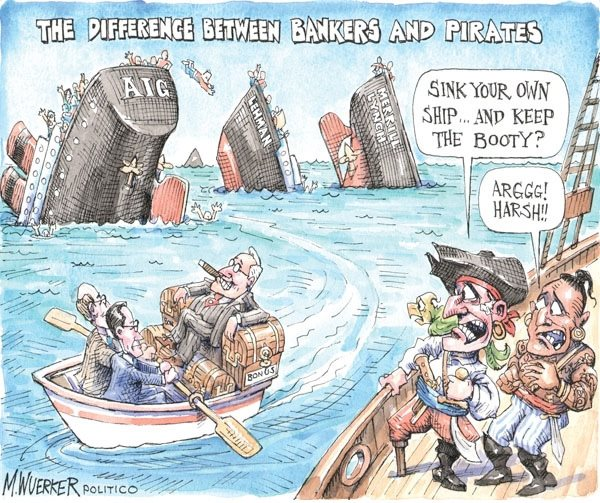 pirates-vs-bankers