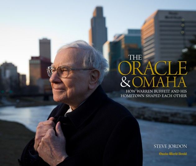 THE_ORACLE_AND_OMAHA_BOOKCOVER.jpg[1]