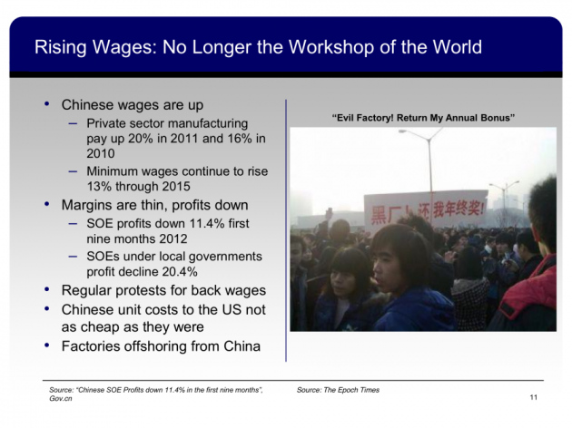 workers-are-demanding-higher-wages-putting-immense-pressure-on-the-manufacturing-sector