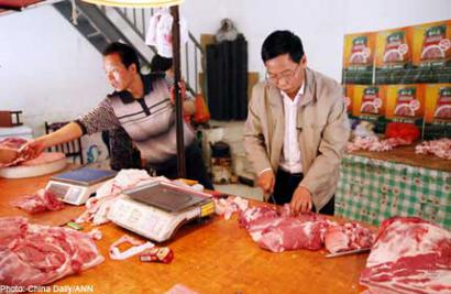 graduate-butcher_China-daily