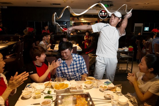 a successful chinese restaurant Best chinese restaurants in montreal, quebec: find tripadvisor traveller reviews of montreal chinese restaurants and search by price, location, and more.