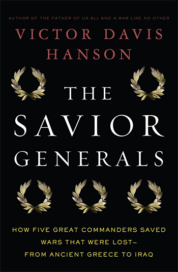 the_savior_generals