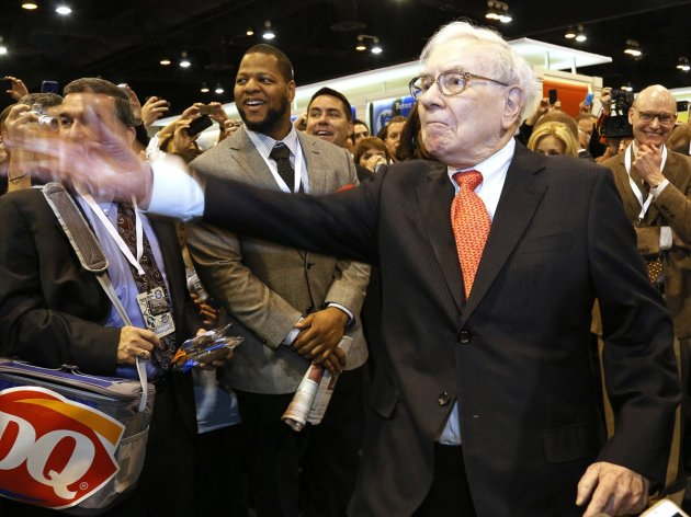 warren-buffett-28