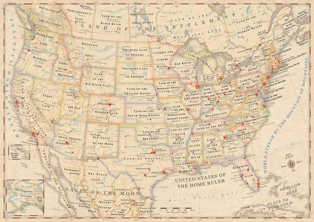 1672882-inline-1300usa-map