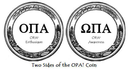 3009828-inline-two-sides-of-opa-coin