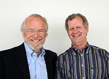 John-Warnock-and-Bob-Wulff