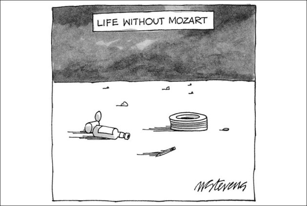 life-without-mozart1
