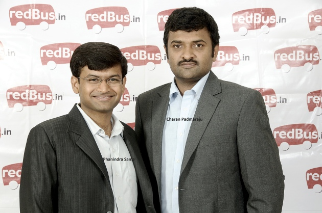 redBus-Founders-Phani-and-Charan_1