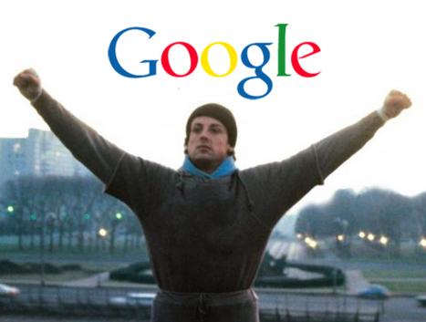 rocky_google