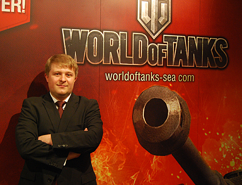 World-of-Tanks-11