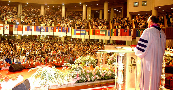 Yoido-Full-Gospel-Church-Seoul