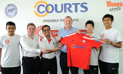 11-courts-young-lions