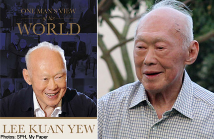 20130729_leekuanyew_book_sph_myp