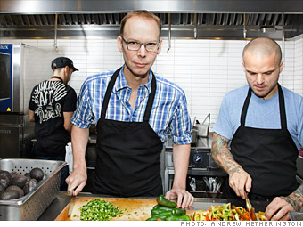 chipotle_kitchen_steve_ells