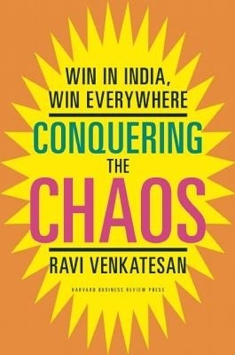 conquering-the-chaos-win-in-india-win-everywhere-400x400-imadjcd7ggzqyhkv