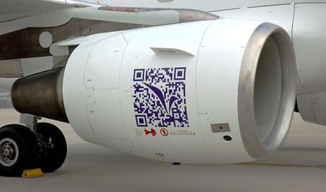 qr_airplane