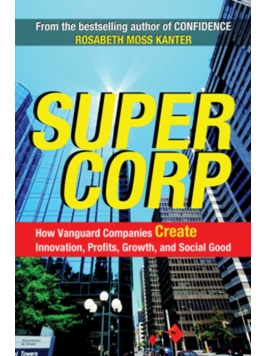 supercorp-how-vanguard-companies-create-innovation-profits-growth-and-social-good-184668207x