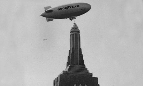 The-dirigible-Columbia-fa-008
