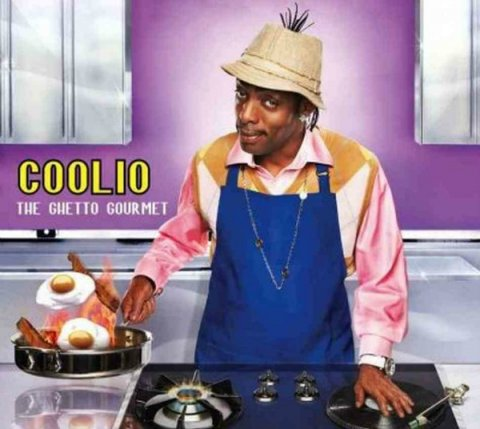 cookin-with-coolio