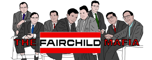 fairchildmafia