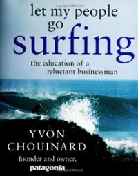 let-my-people-go-surfing-yvon-chouinard-hardcover-cover-art