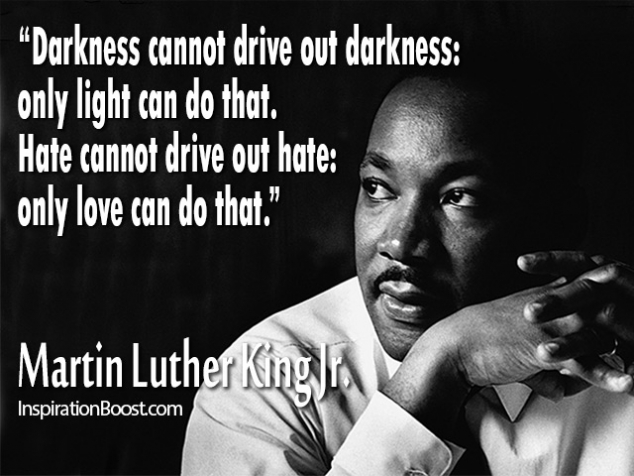 Martin Luther King Jr Quotes I Have A Dream Enchanting Martin Luther King Quotes From His I Have A Dream Speech