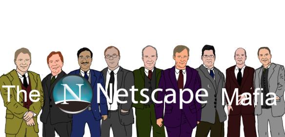 netscape-mafia